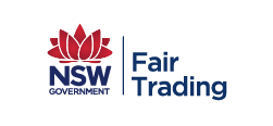 logo_nsw_fair